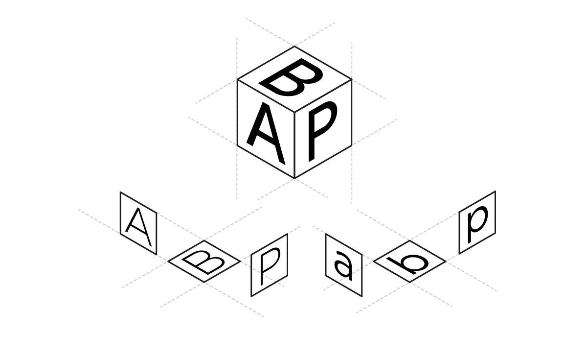 ABP-recherches-axo-iso-logo-0