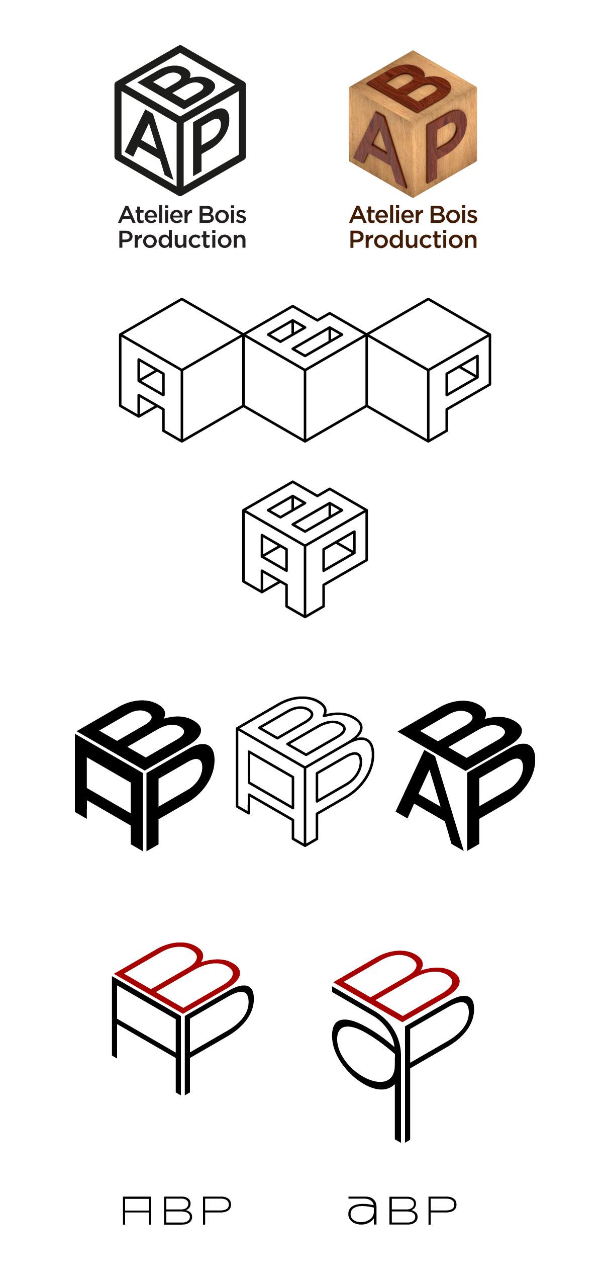ABP-recherches-axo-iso-logo