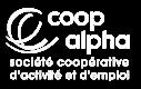coopAlphaLogo80