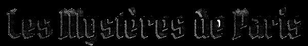 LogoLmdp