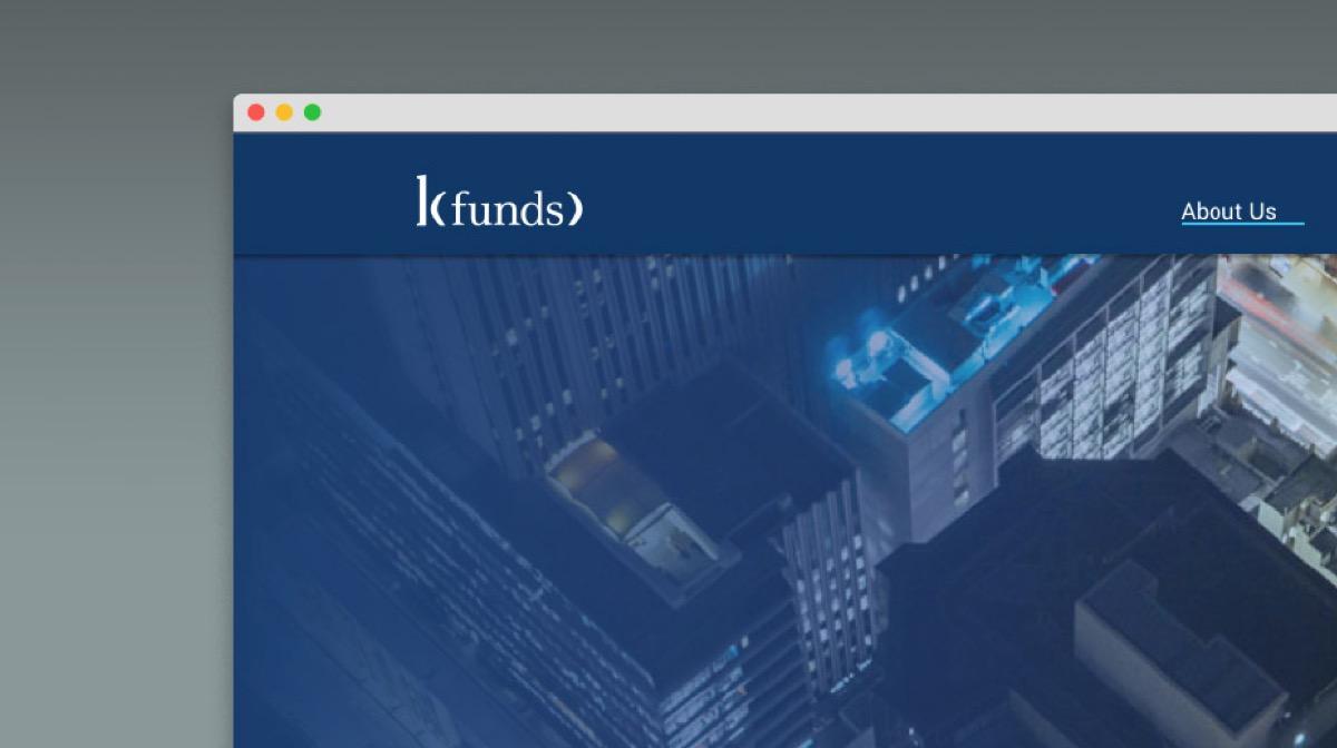 kfundsglobal.com